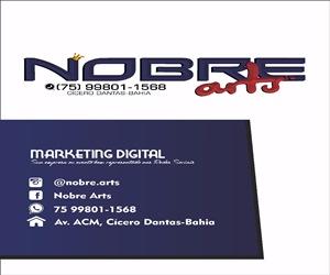 NOBRE ARTS