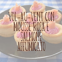 http://pane-e-marmellata.blogspot.it/2012/04/vol-au-vent-in-rosa.html