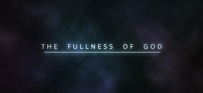 Key Point, Open Heavens, Open Heavens Devotional, Seek His Fullness, Daily Devotion,