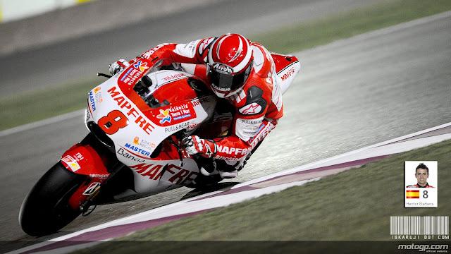 MotoGp 2011 Hector Barbera.jpg