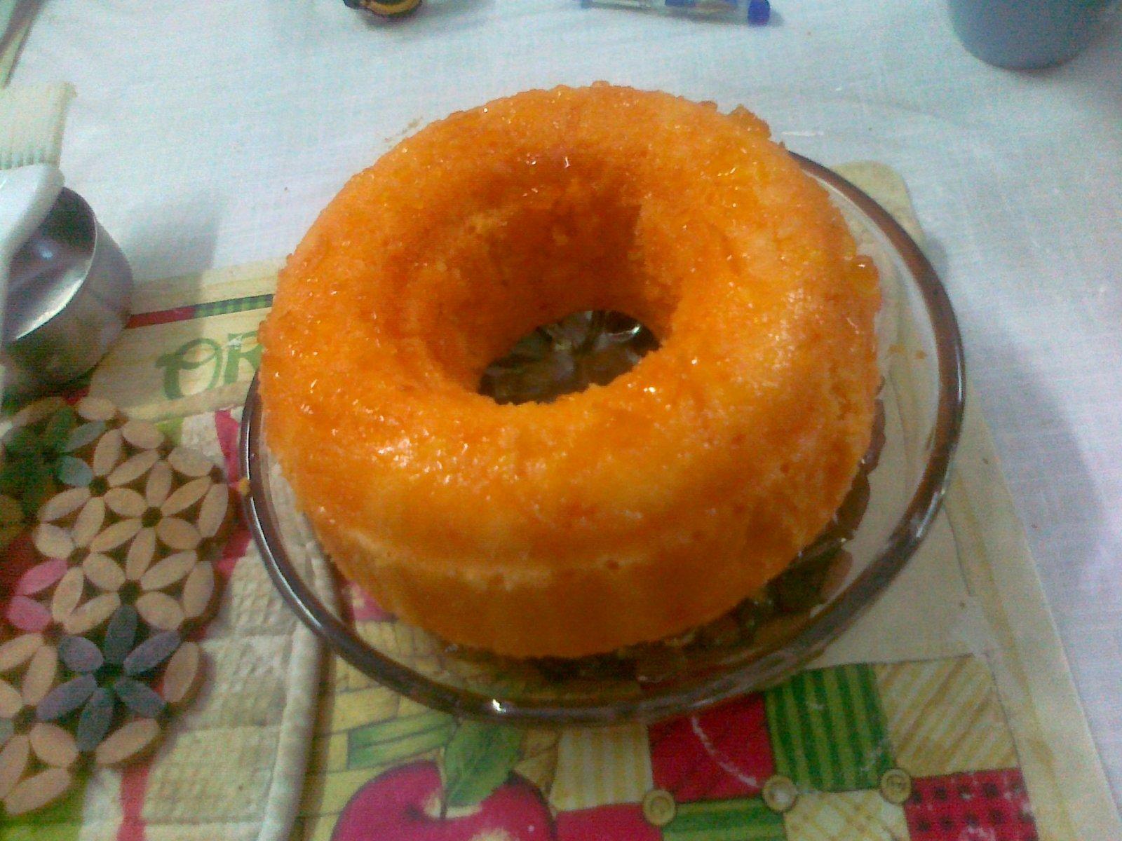 Pin Lazy Cooks Banana Pudding Cake on Pinterest