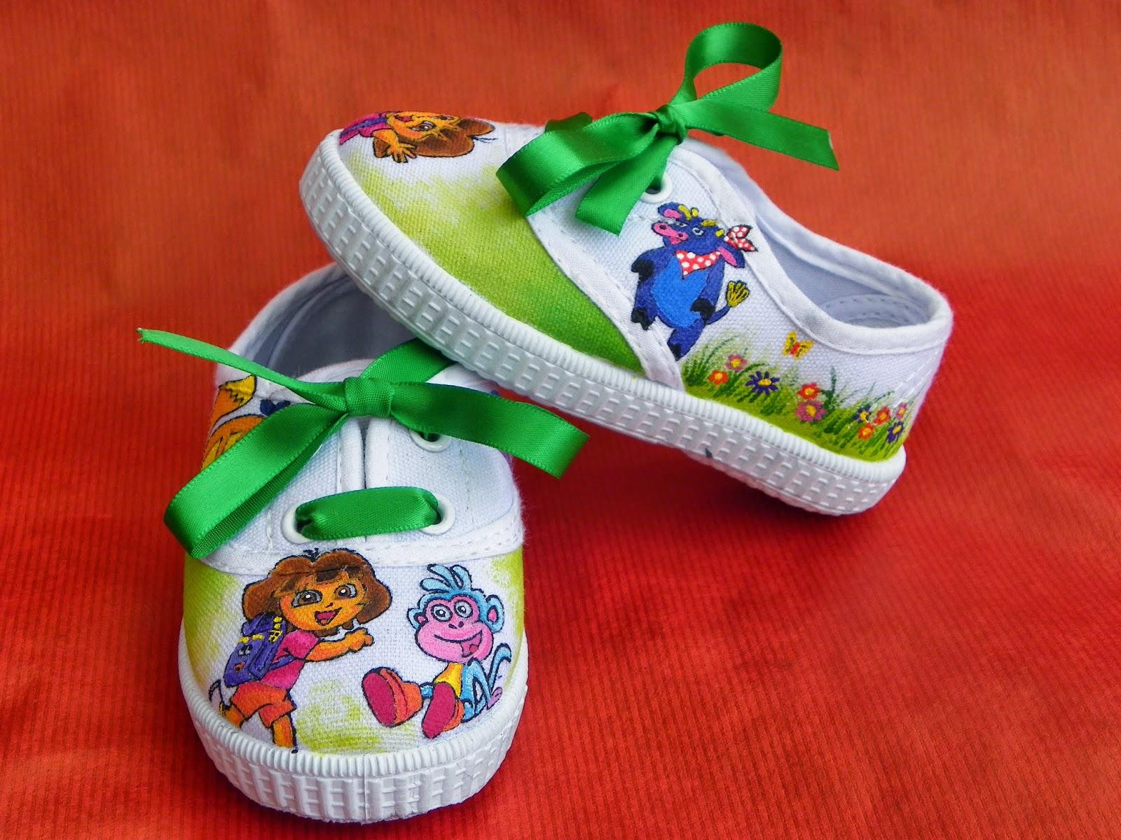 imagenes de zapatillas de niñas - imagenes de zapatillas | Zapatos de Niña La Redoute España