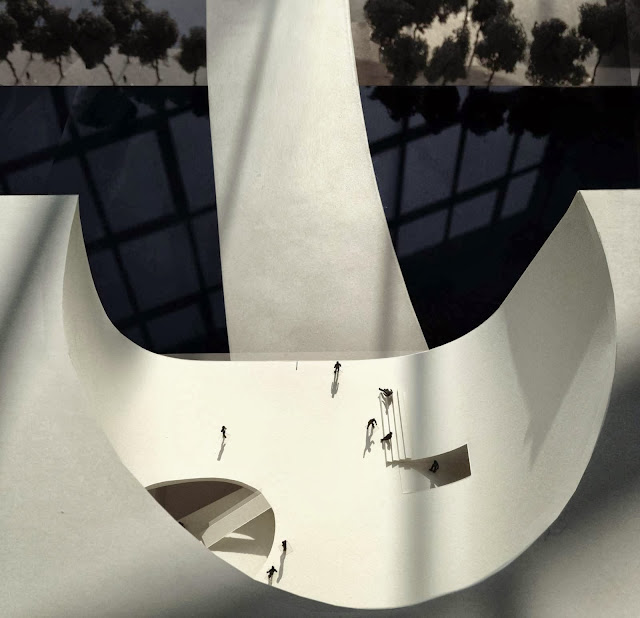 06-Steven-Holl-Wins-Qingdao-Culture-and-Art-Center-Competition