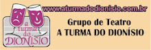 Site do Grupo