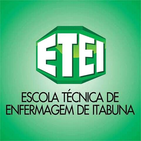 Escola Técnica ETEI