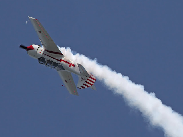 extreme-sport-aerobatic