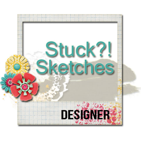 Stuck?!Sketches DT
