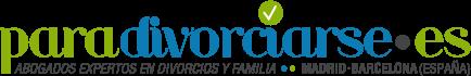 Abogado Divorcios Madrid - 911 270 920 - Paradivorciarse.es