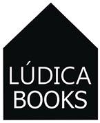 Ludica Playbooks
