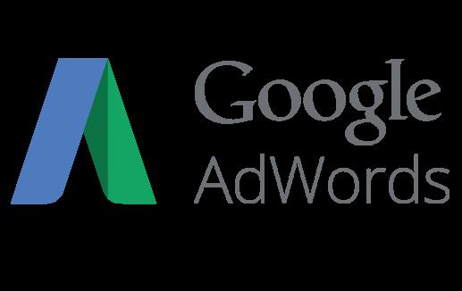 Cara Mengubah Bahasa di Google Adwords Keyword Plan