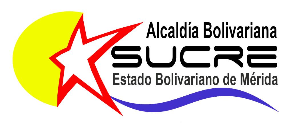 Alcaldía del Municipio Sucre