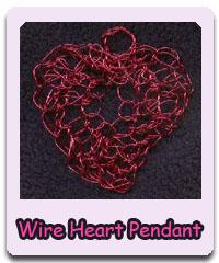 http://www.nezumiworld.com/crochet_002.htm