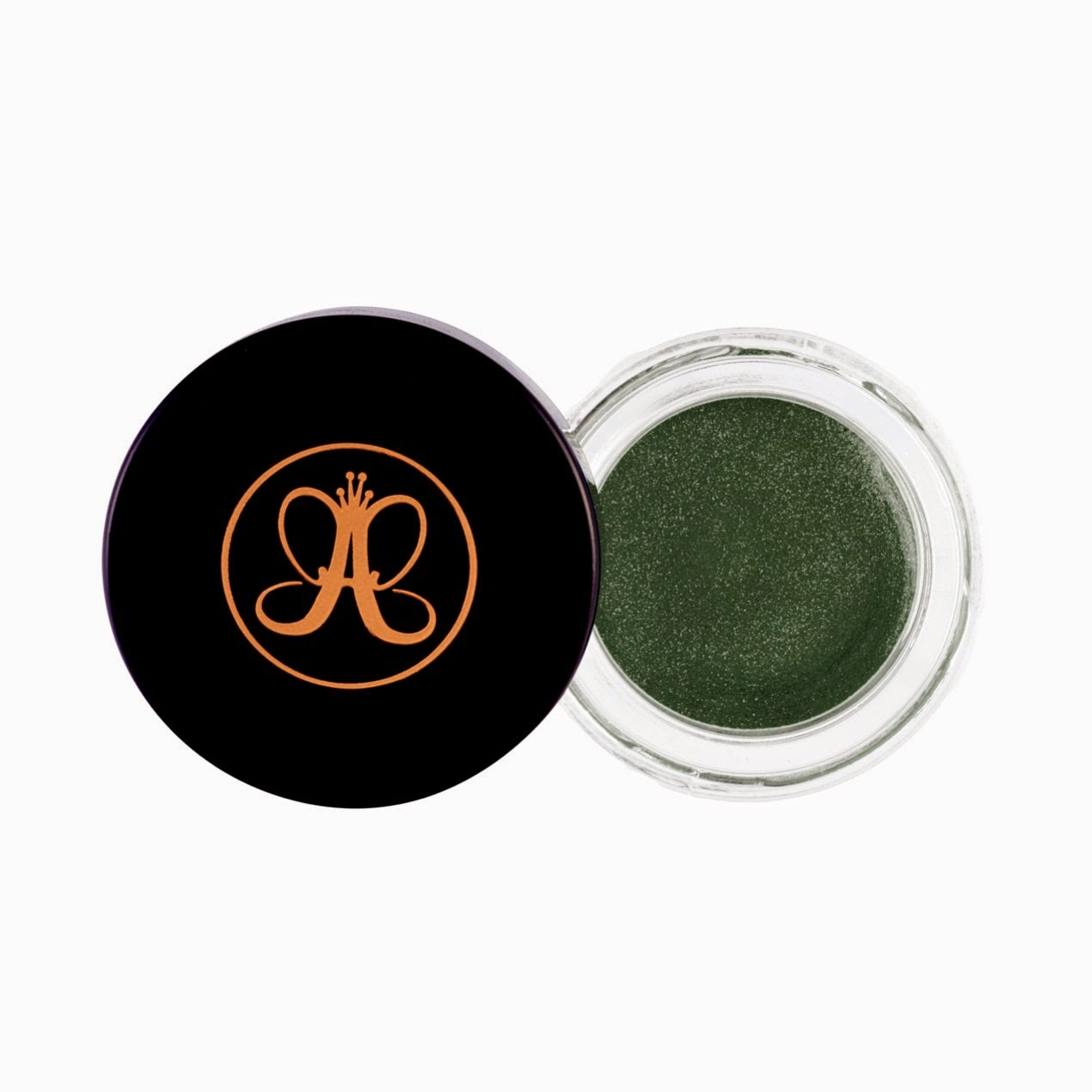 Anastasia Beverly Hills Waterproof Creme Color Emerald