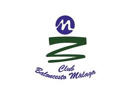 R. Madrid-Unicaja Cb+malaga