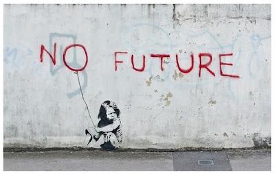 Banksy Graffiti Art Balloon