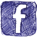Follow TenThingsFarm on Facebook