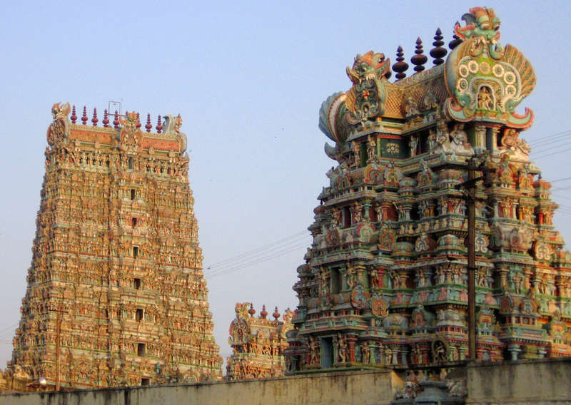 Madurai India  City pictures : india india tourist attractions madurai madurai hotels madurai india ...