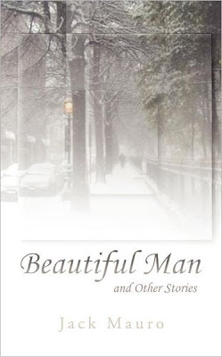 Beautiful Man and Other Stories 2