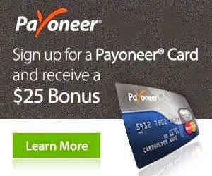 Get Free MasterCard