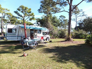 Wickham Park, 2500 Parkway Drive, Melbourne, Florida, United States