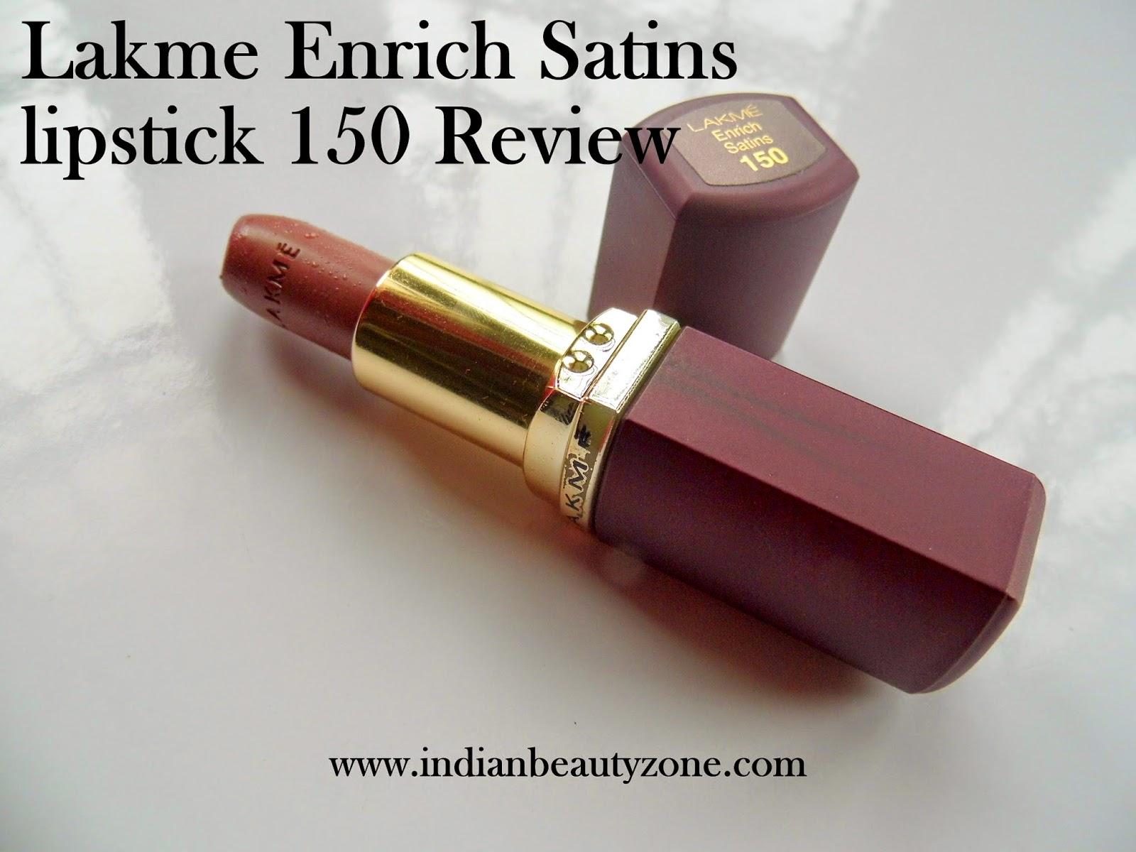 Best affordable pink lipsticks