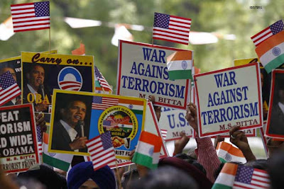US, Barack Obama, Pakistan, Osama bin Laden, World, Terrorism, Al Qaeda, World , world news, world business news, world news today, world headlines, world news headlines, current world news, world news online