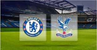 Chelsea vs Crystal Palace Preview, Free Live Stream and Score
