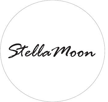 STELLA MOON JEWELLERY
