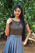 Sanam Shetty photos at Premikudu event-thumbnail-9