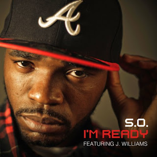 S.O. - So it begins album art