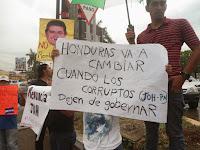 Corrupcion Honduras IHSS 8