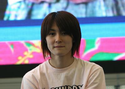 菅山かおる 同じビーチバレー選手の西村晃一と、できちゃった結婚したことで話題になっ... 菅山か