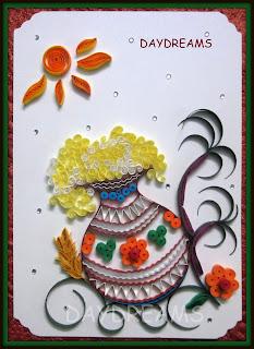 Pongal Sankranti Crafts