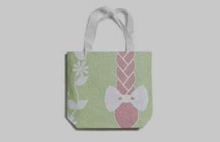 http://www.litographs.com/collections/all/products/gables-tote