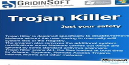 Anti Virus Trojan Killer 2.2.6.2 Full Versi