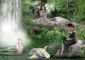 ΛΑΟΓΡΑΦΙΚΑ - Μύθοι και θρύλοι της Μεταμόρφωσης