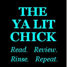 The YA Lit Chick