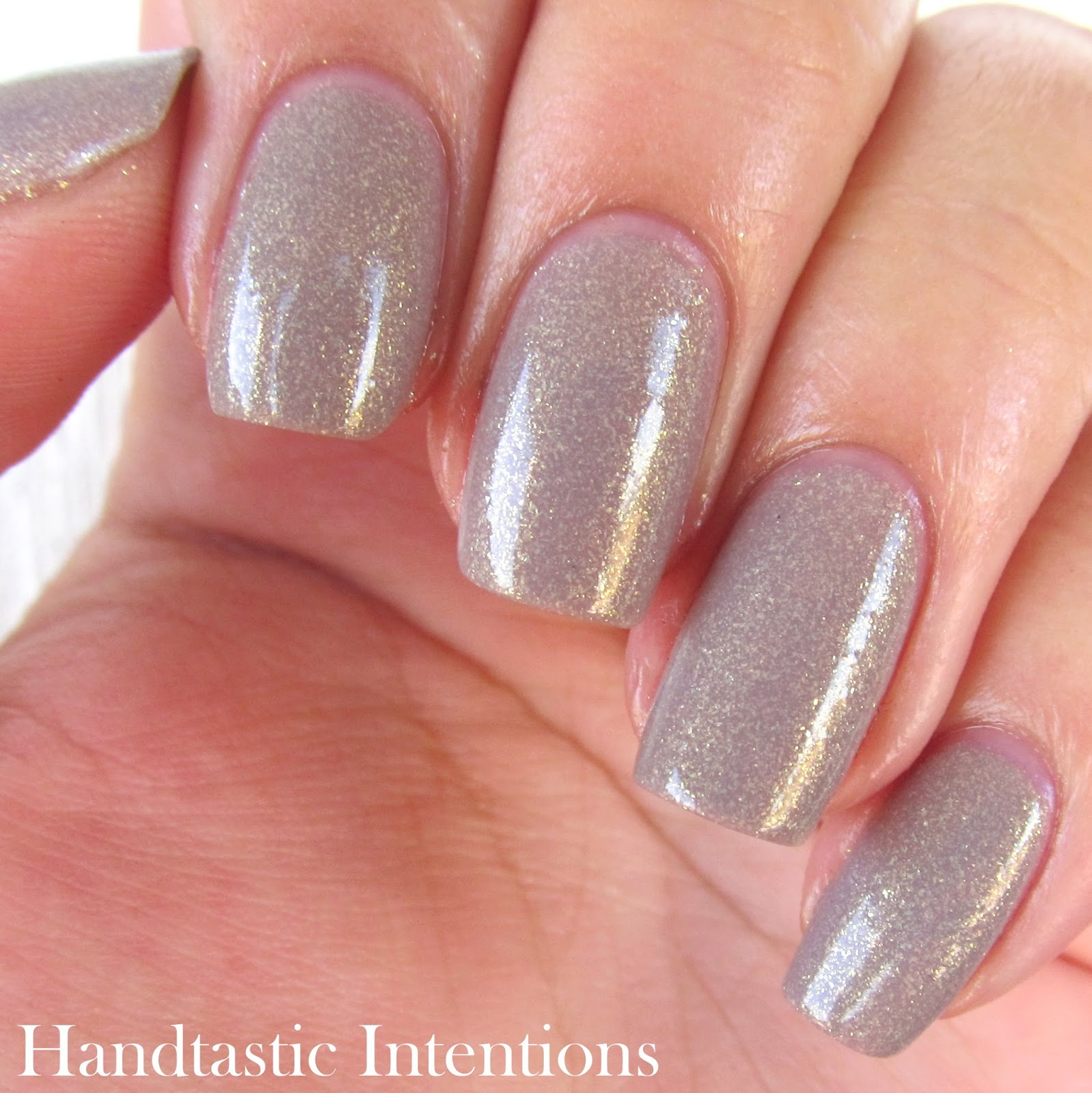 Sinful-Colors-Prosecco-Swatch