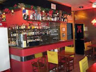 Nengos   Bar