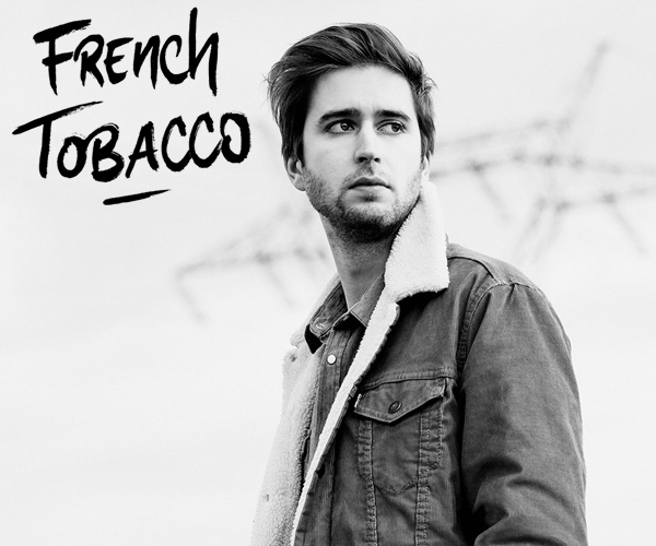 http://www.french-tobacco.com/