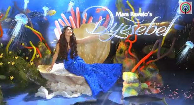 http://voicepoints.blogspot.com/2014/01/anne-curtis-gives-sneak-peek-of.html