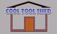 Cool Tool Shed