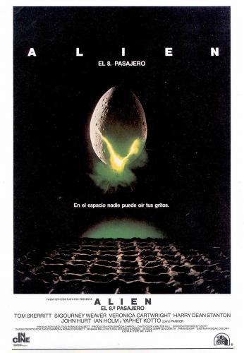 http://descubrepelis.blogspot.com/2012/02/alien-el-octavo-pasajero.html