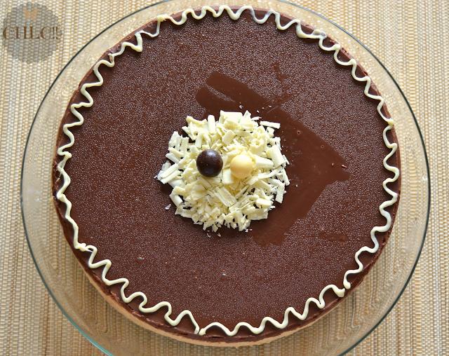 cobertura-de-chocolate-para-tarta