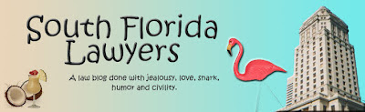 South Florida Lawyers