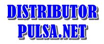 Permata Pulsa - Agen Pulsa Murah Online