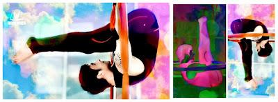 Rafael martinez & AeroYoga ®, es el único método de entrenamiento integral en suspensión que unen arte y terapia, la acrobacia y los fundamentos, los niveles restaurativa. De Yoga aérea © aérea de Pilates © AeroYoga ® es el primer sistema de antena que permiten disfrutar de cada uno, a cualquier nivel, dando, con una oscilación especial, un verdadero entrenamiento para la vida. Crece con nosotros! Contact aeroyoga@aeroyoga.info www.aeroyoga.es www.pilates-aereo.com  AeroYoga® is the only holistic suspension training method where join arts & therapy, acrobatics and basics , restaurative levels. From Aerial Yoga© to Aerial Pilates© AeroYoga® is the first aerial system that let enjoy every one, at any level, giving ,with an special swing, a real coaching for life. Grow with us! Contact aeroyoga@aeroyoga.info  www.aeroyoga.us www.aerialpilates.us   AeroYoga ® est la seule méthode de coaching holistique en apesanteur où rejoindre les arts et la thérapie, l'acrobatie et les niveaux de travail  restauratives.  Le Yoga Aérien © Le Pilates Aérien et AeroYoga ® est le premier système de travail en apesanteur qui  laisse en profiter à tout le monde, à n'importe quel niveau, et qui offre, avec une balançoire speciale, un véritable encadrement  de travail pour la vie. Avec AeroYoga® vous pouvez grandir avec nous au niveau personnel et professionel !  Contact aeroyoga@aeroyoga.info  www.yogaaerien.com www.pilatesaerien.com www.aeroyoga.fr