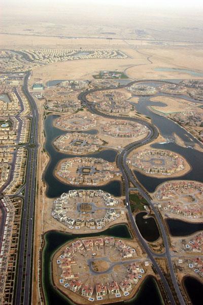 dubai billyinfo13 Bandaraya Dubai Yang Menakjubkan