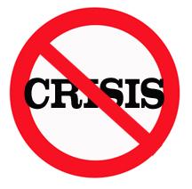 Как заработать в кризис.Интернет-предпринимательство