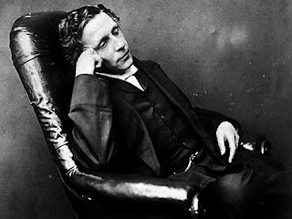lewis carroll the truth Always speak the truth, by lewis carroll from my large daily inspiration library of inspiring quotes, inspirational words, and positive affirmations enter one or two keywords to search these inspirational quotes.